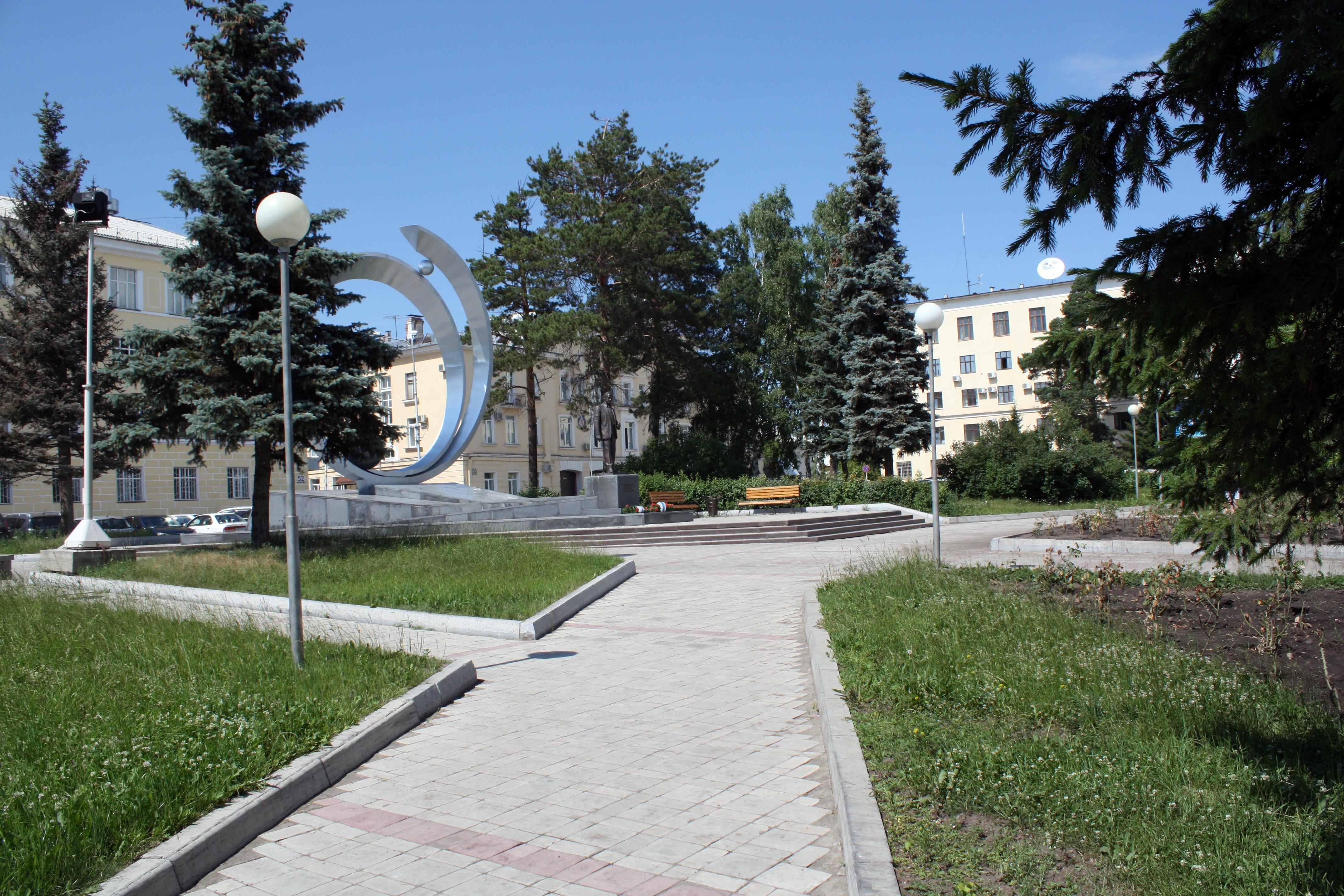 zaozerniy-krasnoyarskiy-kray-prostitutki