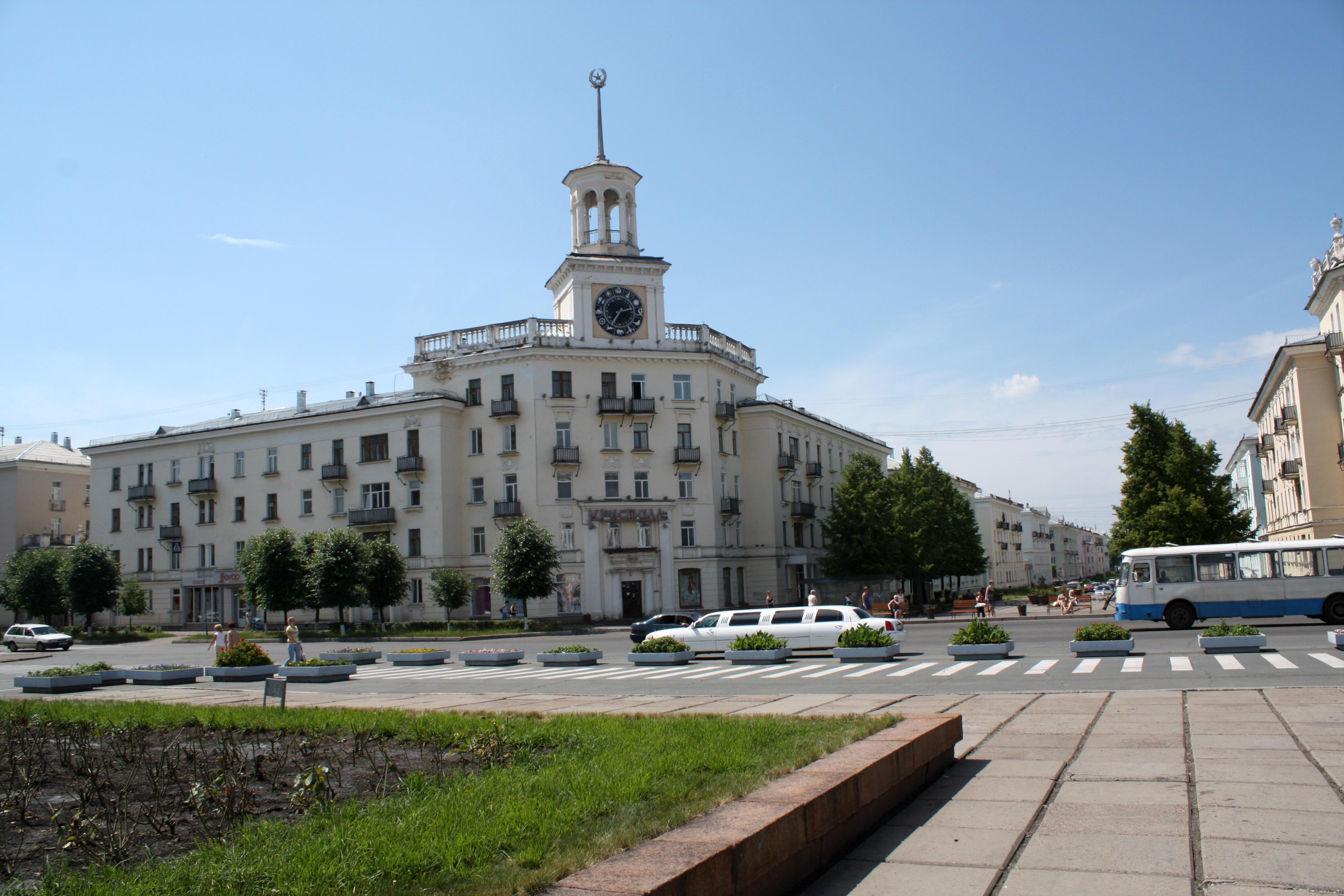 Фото голых из красноярского края 11 фотография